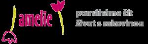 islovaleci.cz Logo